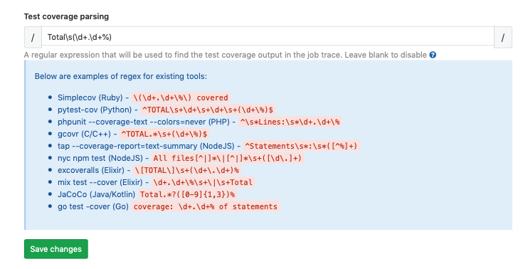 test-coverage-parsing.png